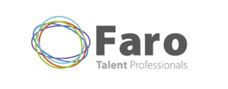 FARO RECRUITMENT(CHINA).,CO, LTD.