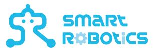 Smart Robotics Co.Ltd.