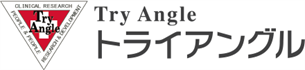 TryAngle Co., Ltd.