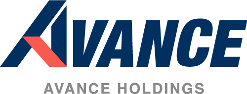 AVANCE HOLDINGS Co.,Ltd.