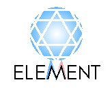 ELEMENT CO.LTD.