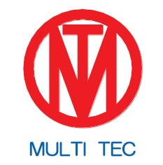 Multi Tec Co., Ltd.