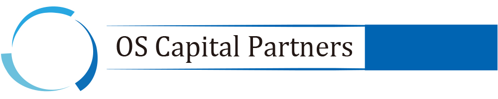 OS Capital Partners Inc.